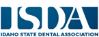 Idaho State Dental Association